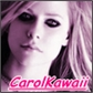 ~CarolKawaii
