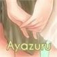 Ayazuru