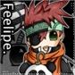 ~Feelipe