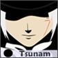 ~Tsunam