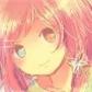 Usuário: chiyoko
