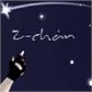 Z-chan