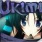 Usuário: Ukimi
