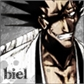 ~Biel-kun