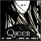 Queen_