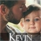 ~-Kevin