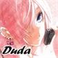 DudaSix