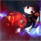 Usuário: Yuujin