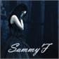Usuário: SammyF