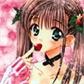 Usuário: Lily25