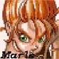 Usuário: Marle