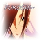 Fukoshi-Girl