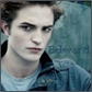 Edward-CullenHP