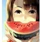 Usuário: Karinee-chann
