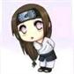 Usuário: ~Lorde_kishimoto