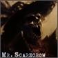 ~MrScarecrow