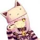 Usuário: yara_chan