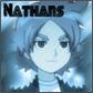 Perfil ~NathanS