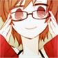 Usuário: ~Tifioni-chan