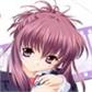 Usuário: hime-higurashi