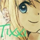 Tixxi