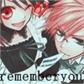 ~rememberyou
