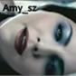 Amy_sz