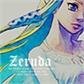 Zeruda