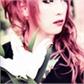 Usuário: ~lumi_chan