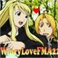 WinryLoveFMA22