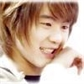 ~Kim_NoonaHyung