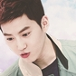 Usuário: ~Rasui_Yoon
