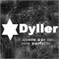 ~Dyller
