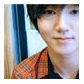~Saky-Chan_k-pop