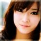 Usuário: ~Lunaria-Chan