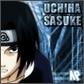 Sasuke-kun-10