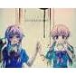 Usuário: ~Misaki--Yuno