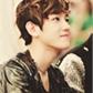 Usuário: Myung-Suk