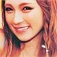 Usuário: Mi-Hyun