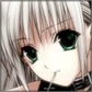 Usuário: kiyone-akimura