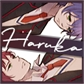 Usuário: HarukaHikari