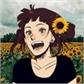 Usuário: Angel_Zoe_Anime