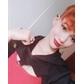 Usuário: katsu_choi