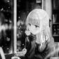 Usuário: mafe_winter