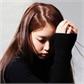 Usuário: jmyeon