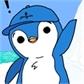 Usuário: PinguimDoSaara