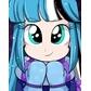 Usuário: BlueBerryKeka21