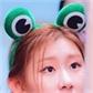 Usuário: moonmbyul