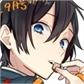 Usuário: TsuTsuki_