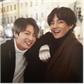 Usuário: yoonmin-taekook